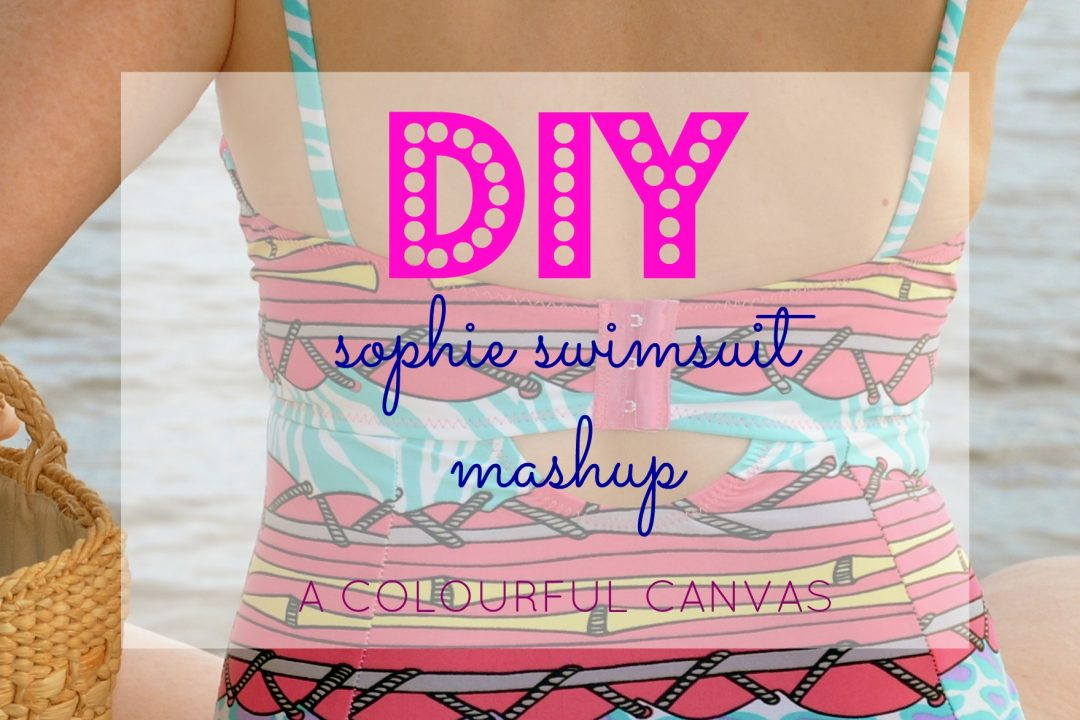 A-Colourful-Canvas-Sophie-Swimsuit-DIY-Feature_2575