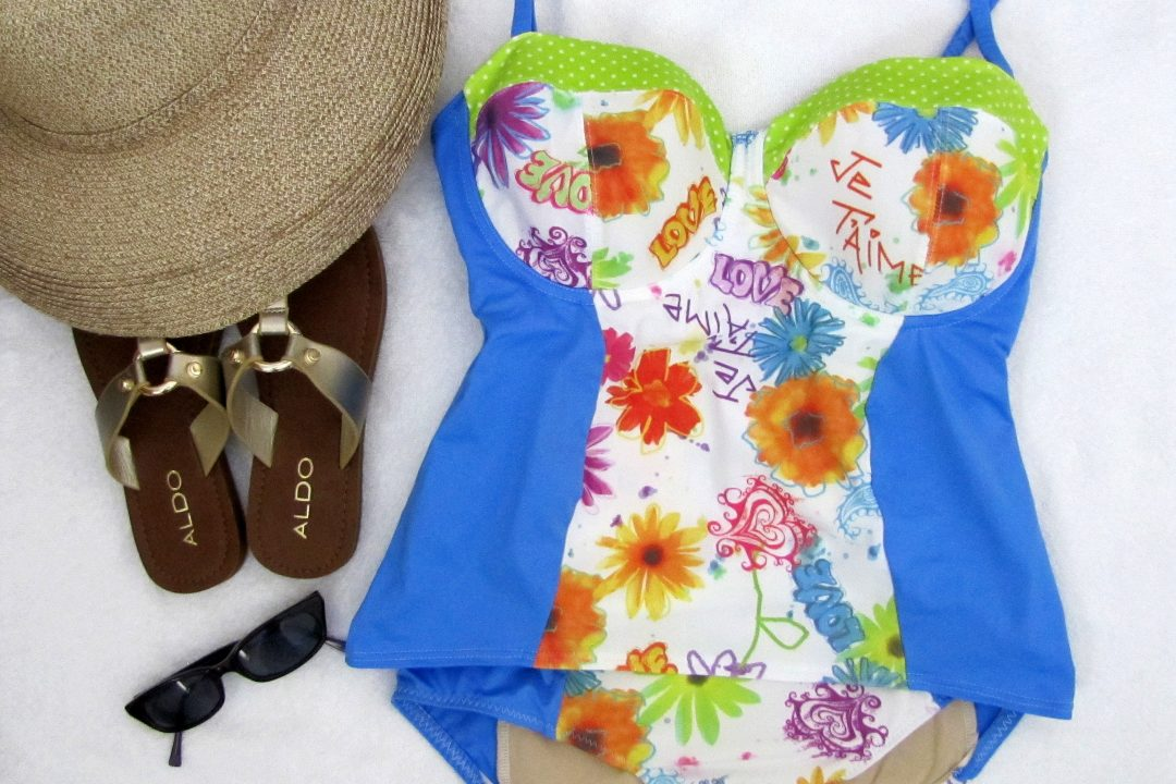 a-colourful-canvas-sophie-tankini_0003
