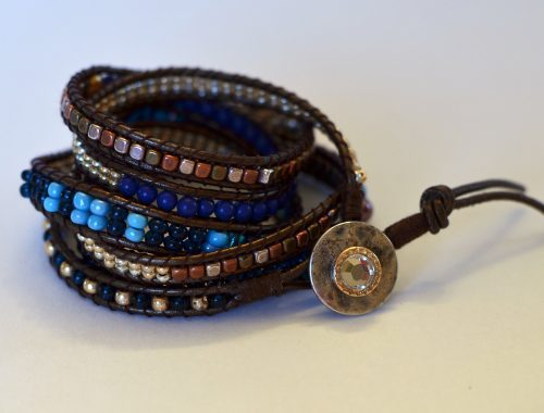 AColourfulCanvas-WrappedBracelet-feature_1627